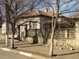 Хубава къща до язовир Жребчево