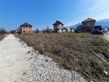 Регулирани парцели за жилищно строителство в кв. Беломорски