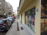 Просторный магазин в аренду в р-не Гоце Делчев