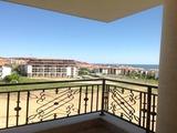 Двухкомнатная квартира в комплексе Villa Calabria/Вилла Калабрия