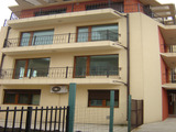 One-bedroom apartment for sale in Sarafovo quarter of Burgas