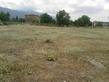 Development land 400 meters from the ski lift in Bansko