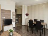 Луксозен двустаен апартамент в комплекс Роял Сити