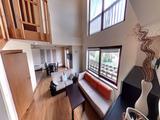 Апартамент в к-се Игъл Лодж / Eagle Lodge