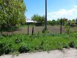 Регулируемый участок около курорта Павел Баня