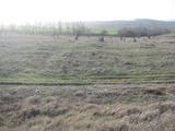 Парцел земеделска земя на главен път за Турция