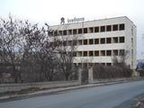 Промишлен имот в град Сливен