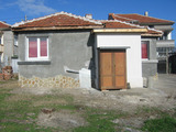 Renovated house with yard in Elhovo