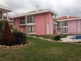Нова къща в Кошарица на 4 км от морето