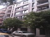"Апартамент ""Савастопол"""