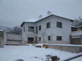 Renovated house with garden on 3 levels near Chiprovtsi