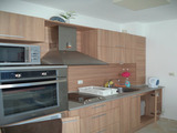 One-bedroom apartment in Sunset Kosharitsa 1