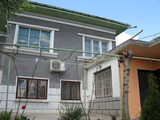 Renovated and furnished house near Ruse