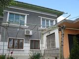 Реновирана и обзаведена двуетажна къща на 18 км. от Русе