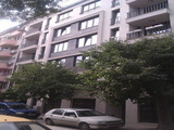 Нов тристаен апартамент в гр.Варна