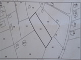 Land for sale in Sliven