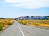 Парцел за инвестиция близо до Слънчев бряг