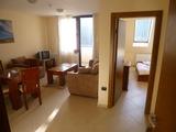 Нов апартамент в Пампорово край Смолянските езера