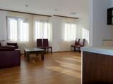 Апартамент в к-се Хил Топ / Hill Top
