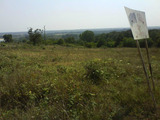 Land for sale in Rezovo