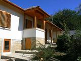 Дом «Мадара»