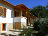 House ''Madara''