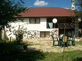 A country-style property for sale 15 min from Varna