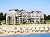 Ipanema Beach - ������� ���� �������� � ����� ����