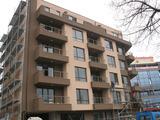 Новопостроен южен апартамент в кв. Кършияка