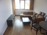 Готов за нанасяне апартамент във Форест Нук