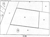 Land for sale in Sliven town