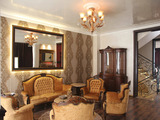Ultra luxury property in Baroque style in the center of Plovdiv