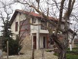 Чудесна двуетажна къща близо до Бургас