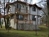 Дом «Орлиное гнездо»