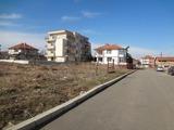 Дворно място в село Тънково, 5 км до Слънчев бряг
