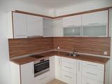 One-bedroom apartment in Villa Katerina