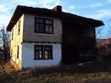 Автентична българска къща на 10 км от гр. Габрово