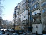 Двустаен апартамент с мазе в кв. Вида 2