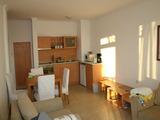 Двустаен апартамент в комплекс Воденицата в Свети Влас