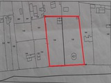 Plot of land for sale in Sliven