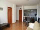 Двустаен апартамент в комплекс Камбани 2 в Свети Влас