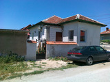 Renovated and furnished house 5 km from Plovdiv
