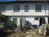 Традиционный болгарский дом недалеко от города Габрово