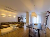 "Luxury house in ""Krastova Vada"" District"