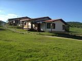 Туристически комплекс за селски туризъм