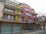 Семеен хотел за продажба в центъра на Поморие