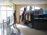 Магазин от  Търговски комплекс в центъра на Велико Търново