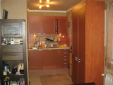 Apartment for sale in Manastirski livadi district