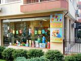 Работещ магазин за продажба в центъра на Поморие