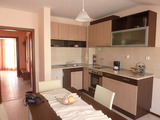 One-bedroom apartment for sale in Slaveykov quarter of Burgas